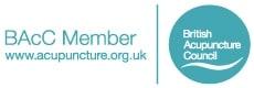 BACC-Members-logo